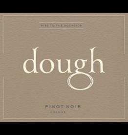 Pinot Noir California Dough Wines Pinot Noir Oregon 2019