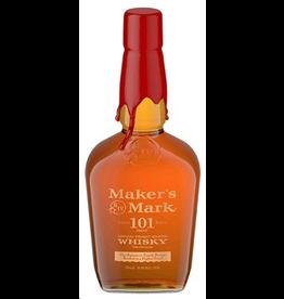 bourbon Maker's Mark 101 Proof Limited Release Bourbon 750ml