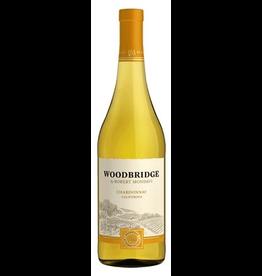 chardonnay Woodbridge Chardonnay 1.5 Liters