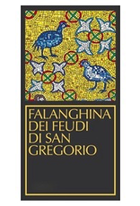 falanghina Feudi di San Gregorio Falanghina 2018 750ml
