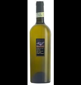 Italian White SALE Feudi Di San Gregorio Greco di Tufo 2018 750ml REG $29.99