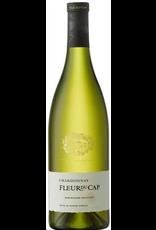 chardonnay Fleur du Cap Chardonnay  750ml