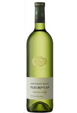Sauvignon Blanc Fleur du Cap Sauvignon Blanc 750ml