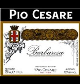 Barbaresco SALE Pio Cesare Barbaresco 2016 750ml REG $89.99