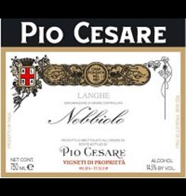 Nebbiolo SALE Pio Cesare Langhe Nebbiolo 2016 750ml   Reg. $49.99