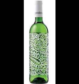Chenin Blanc SALE Protea Chenin Blanc 750ml  REG $19.99