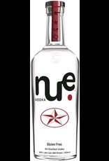 vodka Nue Vodka 1.75 Liters