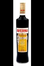 Amaro Averna Amaro liter
