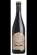 Amarone SALE Antiche Terre Amarone della Valpolicella 2016 750ml REG $39.99