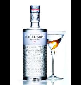 Gin The Botanist Gin Islay Dry 750ml