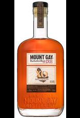 rum Mount Gay XO Reserve Cask 750ml