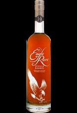 Bourbon Whiskey Eagle Rare Bourbon 10 year old 1.75 Liter
