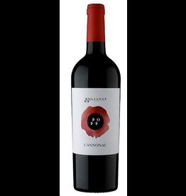 Sardegna Red SALE Olianas Cannonau Sardinia   ORGANIC 750ml REG $19.99