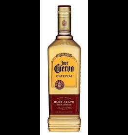 Tequila Jose Cuervo Gold Tequila 1Liter