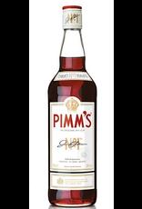 Cordials Pimm's No. 1 Cup 50° Liter