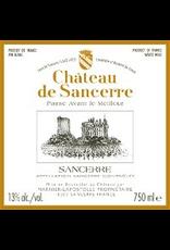 Sancerre SALE Chateau de Sancerre Sancerre 2019 750ml Reg Price $38.99 France