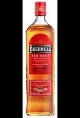 Irish Whiskey Bushmills Red Bush Irish Whiskey Liter