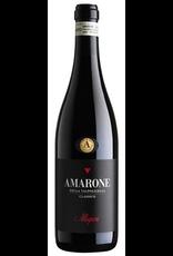 Amarone Allegrini Amarone Della Valpolicella Classico 2015 750ml