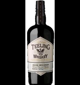 Irish Whiskey Teeling Small Batch Irish Whiskey 750ml