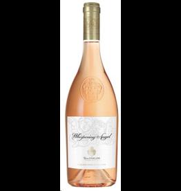Rose Sale Chateau d'Esclan Whispering Angel Rose 750ml 2020 Reg. $24.99