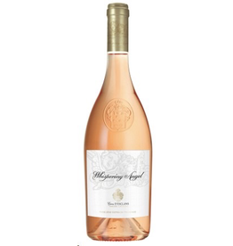 Rose Provence France Chateau d'Esclan Whispering Angel Rose 2019 375ml