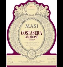 Amarone Masi Amarone Costasera 2015 750ml