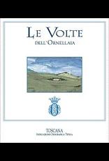 Tuscan Red Le Volte Dell' Ornellaia 2018 750ml