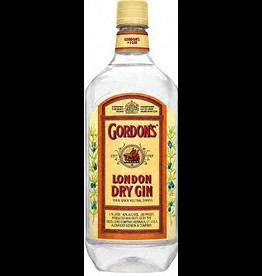 Gin Gordon's Gin 1.75 Liters