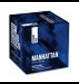 CAN MIXED DRINK Beagans Manhattan Cans 4Pack 200ml
