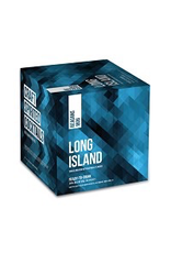 CAN MIXED DRINK Beagans Long Island Cans 4Pack 200ml