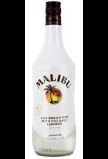 rum Malibu Coconut Rum liter