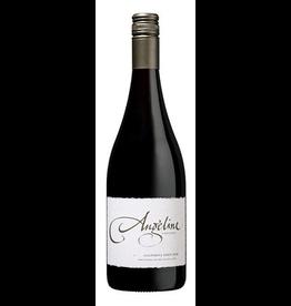Pinot Noir Angeline Pinot Noir 750ml California