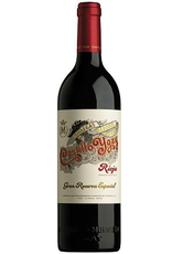rioja Marques de Murrieta Rioja Gran Reserva Especial Castillo Ygay 2010 1.5liter