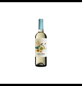 Sauvignon Blanc Luna Lunera Sauvignon Blanc 2020 750ml