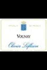 Burgundy French Olivier Leflaive Volnay 2017 750ml