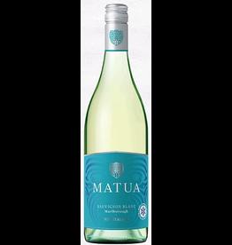 Sauvignon Blanc Matua Sauvignon Blanc 2019 750ml