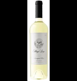 Sauvignon Blanc California Stags' Leap Winery Sauvignon Blanc 2019 750ml