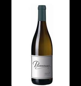 Pinot Grigio Primarius Pinot Gris 2019 750ml