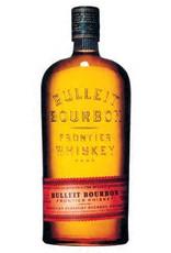 Bourbon Whiskey Bulleit Bourbon Whiskey 90 proof 750ml