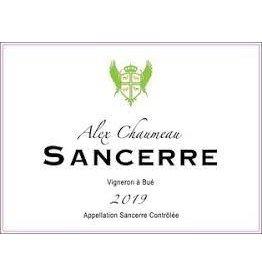 Sancerre Alex Chaumeau Sancerre 2019 750ml