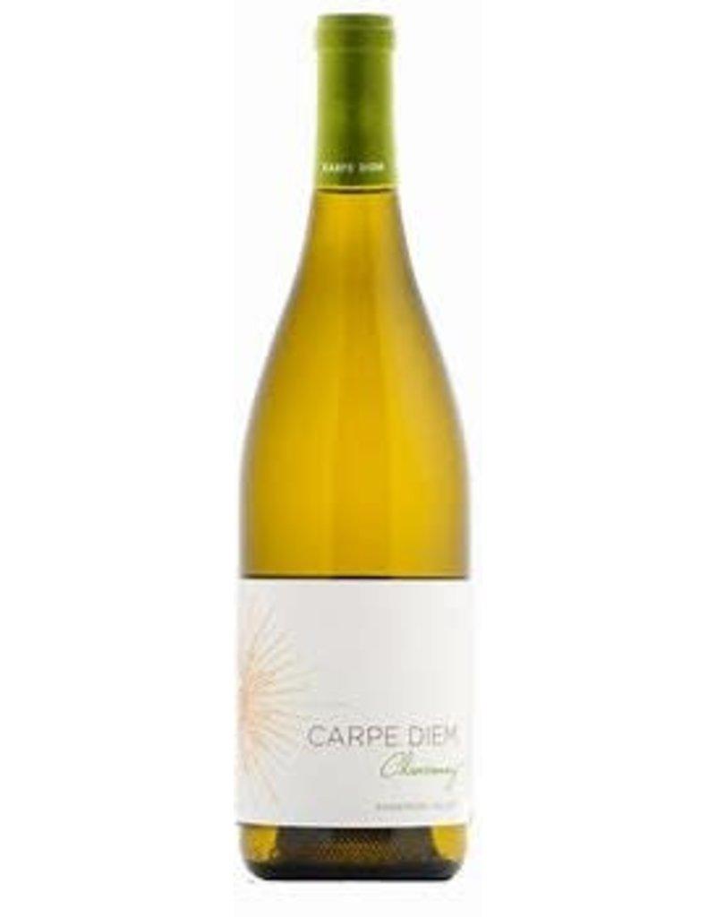chardonnay SALE Carpe Diem Chardonnay 2016 Anderson Valley 750ml REG $29.99