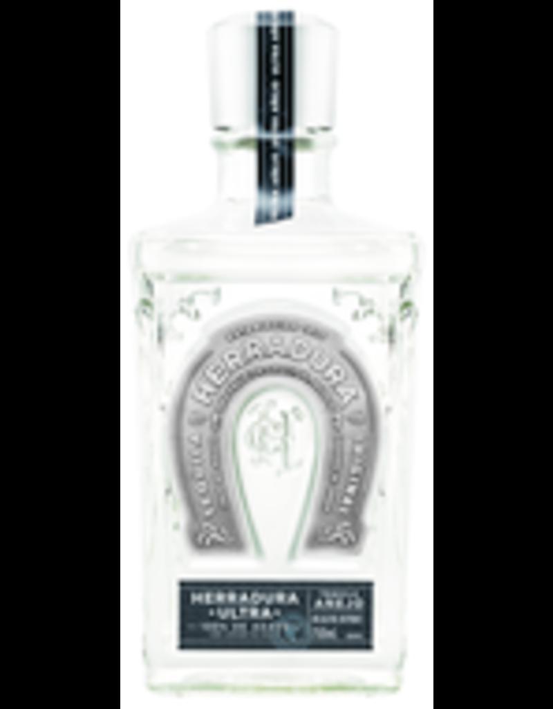 Tequila Herradura Ultra Tequila Anejo 750ml