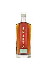 Armagnac Bhakta 50 year Barrel 11 Bohemond Brandy