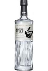 Gin Haku Vodka 750ml