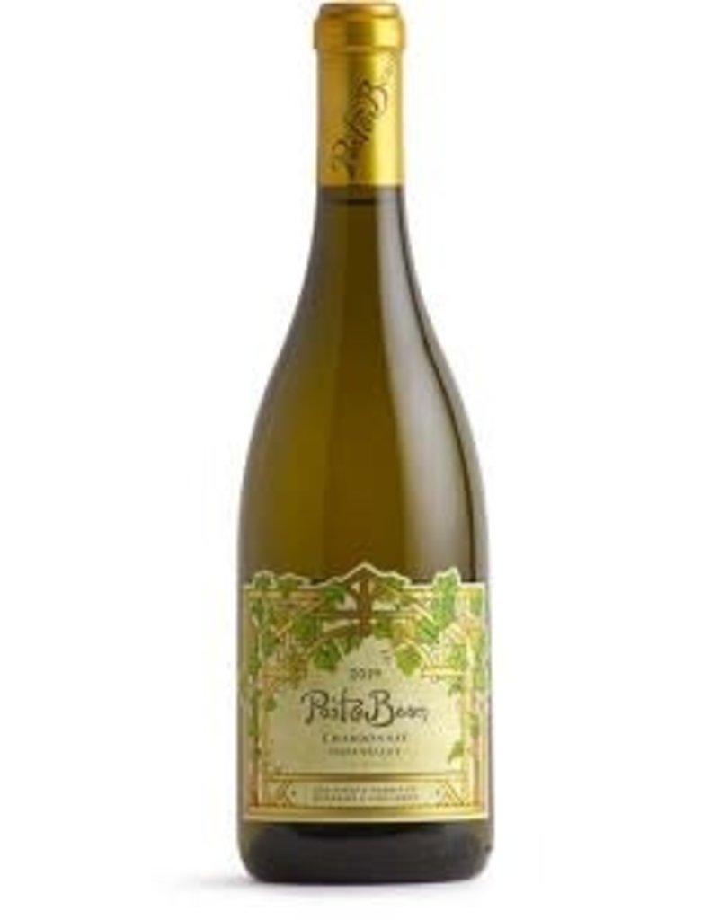 Chardonnay California Post & Beam Chardonnay 2019
