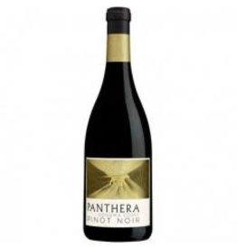 Pinot Noir California Panthera Pinot Noir Sonoma Coast 2019  750ml