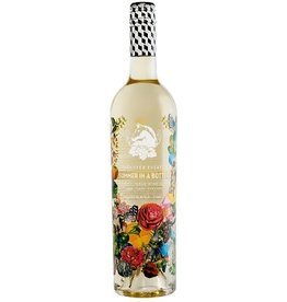 White Blend Wolffer Estate Summer In A Bottle White 2020 750ml