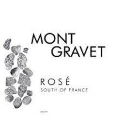 Rose Mont Gravet Rose 2020