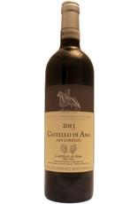 Chianti Castello Di Ama San Lorenzo Chianti Classico Gran Selezione 2016 750ML
