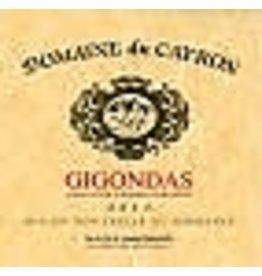 Rhone SALE Domaine du Cayron Gigondas 2018 750ml REG $39.99